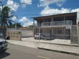Aluguel- Casas para locação no bairro Pires Façanha próx. ao Alphaville Eusébio