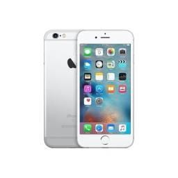 Troca do display IPhone 6, 6s