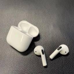 Fones de Ouvido Sem Fio Pro 5 Bluetooth