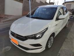 Fiat Cronos Drive 1.3 2019