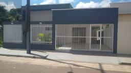"""Oportunidade para Financiamento no Residencial """"Parque Irmãos Platon"""""""