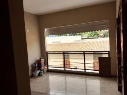 Casa para alugar em Paraiba do Sul RJ