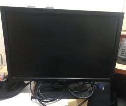 """Monitor 19"""" Dell"""