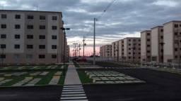 Alugo - Apartamento, 2 Quartos Bairro Sarandi - POA