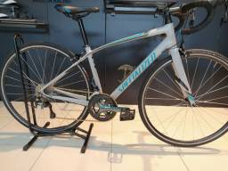 Bicicleta Specialized Dulce Elite - Seminova