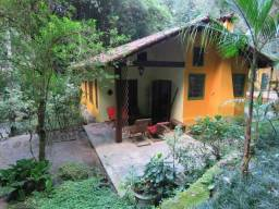Guapimirim, Serra Teresópolis, Total Privacidade