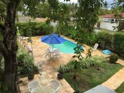 4sts piscina,lindo jardim,50mdomar,próx Maragogi Carneiros,PortodeGalinhas.Alugo/Vdo.