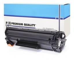 Toner Compatível HP CE 285A - 435 - 436 Novo