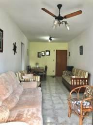 Alugo apartamento 1 dormitorio  na TUPI com piscina!!!