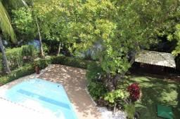 Casa no condomínio Porto Busca Vida Resort  Camacari BA.