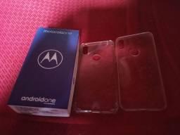 Caixas de celular Motorola