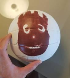 Bola de vôlei Wilson AVP Official Game Ball