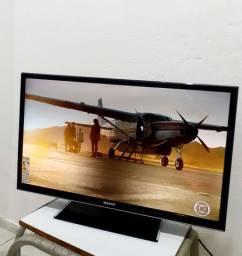 TV 32 P SEMP TOSHIBA