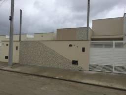 Vende-se Casa no Bairro Conceição