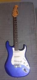 Vendo ou troco guitarra Tagima
