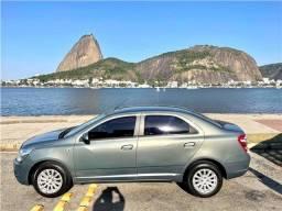 Chevrolet Cobalt 2013 1.4 sfi ltz 8v flex 4p manual