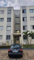 Apartamento com 2 dormitórios à venda, 55 m² por R$ 145.000,00 - Jardim Aclimação - Cuiabá