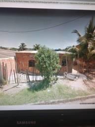 3 casas no mesmo terreno em Itaguaí - Jardim Laiá