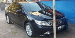 Toyotta Camry 3.5 V6