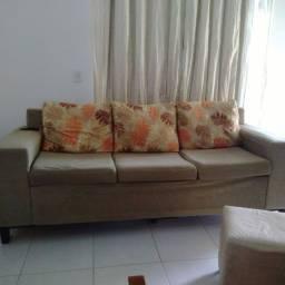 Vende se sofá  grande