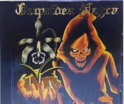 cd rock heavy metal