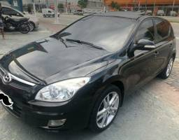 Hyundai I30 Automatico + Teto Solar | Top