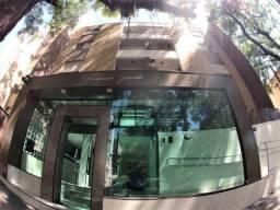 Locação   Apartamento com 86.25 m², 3 dormitório(s), 1 vaga(s). Zona 07, Maringá