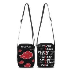 Shoulder Bag Akatsuki Nova