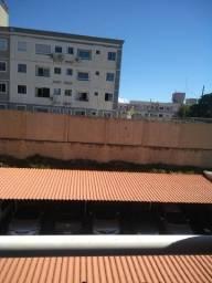 Vendo Apartamento Villa Esmeralda ll