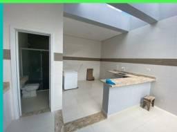 Linda Casa 3 Suite Condominio Passaredo Já Climatizada Ponta Negra