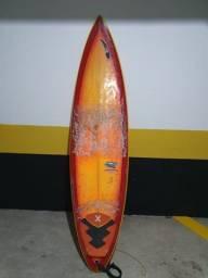 """Prancha de Surf 6'10"""""""