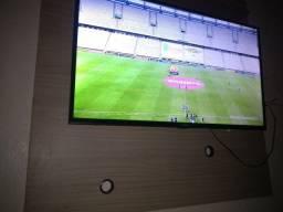 Tv Semp 43 esmart
