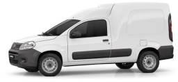 Ado Transportadora Contrata Motorista Categoria - B