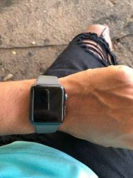 Apple Watch Série 3 Barato