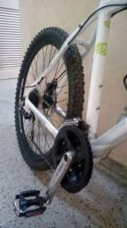 Bike gonew aro 26