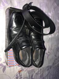 Sapato social Rafarilo