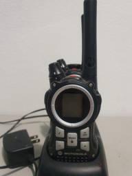Radio Comunicador Walk Talk Motorola