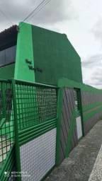 Alugo Duplex de 4/4 em Condominio no Brasilia