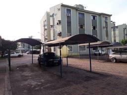 Apartamento Residencial Aeroporto em Várzea Grande