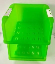 Caixa Organizadora (2 unds)