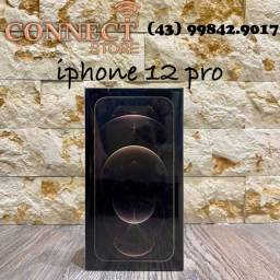 iPhone 12 Pro 128GB Apple