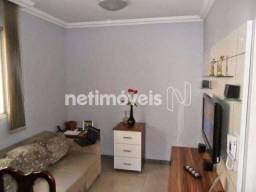 Apartamento à venda com 2 dormitórios em Ouro preto, Belo horizonte cod:854716