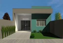 Vende-se casas em Itapoá, Litoral Catarinense!