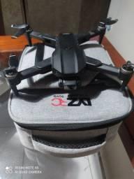 Drone zangão L900 Pró