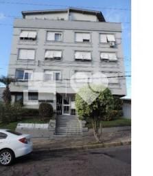 Apartamento à venda com 2 dormitórios em Vila ipiranga, Porto alegre cod:28-IM409666