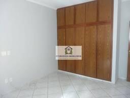 Apartamento para alugar com 1 dormitórios em Boa vista, São josé do rio preto cod:AP1432