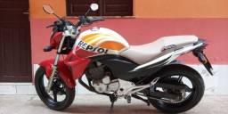 CB 300R Repsol