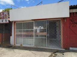 Loja ou Sala Comercial para aluguel, Centro - Teresina/PI