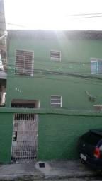 Aluguel kitnet no prado.450 reais