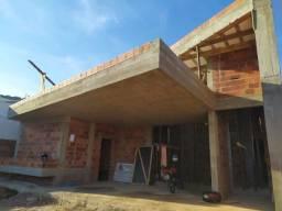 Título do anúncio: Construtora Concept - Equipe de pedreiros, sua obra da fundação ao acabamento.